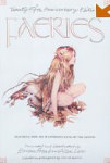 Faeries ( 25 Anniversary Edition)