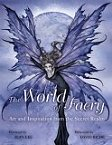 World of Faery